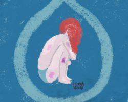 Protegido: Como rebater críticas machistas recorrentes? – Parte I