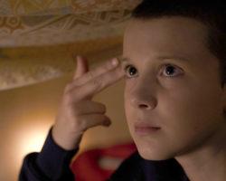 """ILUMINEWS – """"Eleven"""" suas mãos aos céus e agradeçam!"""