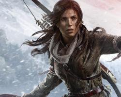 ILUMINEWS – A abordagem do novo filme de Tomb Raider