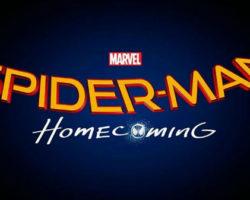 """""""Homem-Aranha: De Volta ao Lar"""" tem seu primeiro trailer"""
