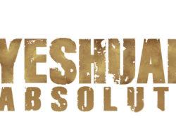 Yeshuah e a mensagem que não envelhece