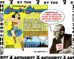A Redenção de Fredric Wertham