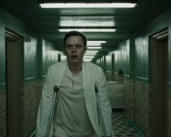 ILUMINEWS – Novo Trailer do terror A Cure For Wellness, de Gore Verbinski