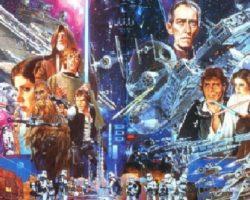 Star Wars: A Origem da Rebelião e da Nova Republica (Cânon)
