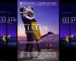 Iluminamos: La La Land – Cantando Estações