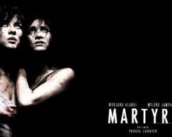 Martyrs (2008) – Gore e Terror Psicológico pra ninguém botar defeito!