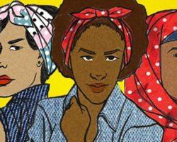 Não somos iguais – Ou como ignorar as diferenças perpetua as injustiças sociais