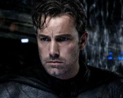 Iluminews – BATMAN: MATT REEVES muda de ideia e será o diretor do filme