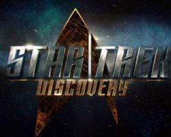 Iluminews – Discovery: Noticias da serie preocupam os fãs