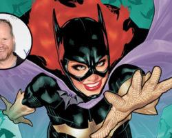 Iluminews – Batgirl: Saiba mais sobre a trama do filme