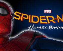 Iluminews – Homem Aranha: O personagem não vai sair do MCU