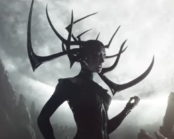 ILUMINEWS – Trailer de Thor Ragnarok