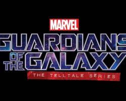 ILUMINEWS – Trailer do jogo Guardiões da Galáxia pela Telltale Games