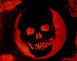 ILUMINEWS – Gears of War vem aí