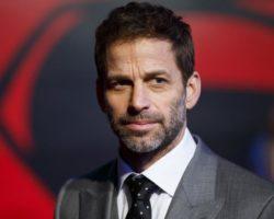 """ILUMINEWS – Zack Snyder se afasta de """"Liga da Justiça"""" pela morte de sua filha"""