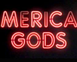Deuses Americanos – Primeiras impressões do episódio piloto