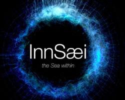 Innsaei – O poder da intuição