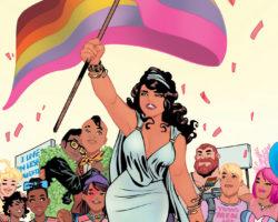 ILUMINEWS –Eisner: Grupos pressionam a nomeação de revista