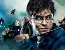20 anos de Harry Potter – Passageiros da Plataforma 9 3/4