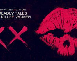XX-TERROR: Feito por mulheres e sobre o ponto de vista delas