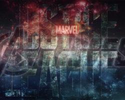 A Expansão do Universo dos Quadrinhos na TV