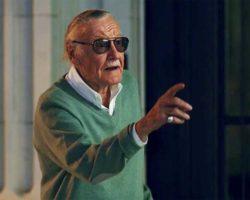ILUMINEWS – Novo TVSpot de Homem Aranha com Stan Lee