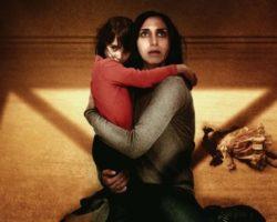 O filme iraniano de terror que conquistou a crítica.