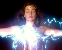 Iluminews – MULHER MARAVILHA: Os poderes apresentados nos filmes