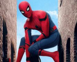 Homem-Aranha: De volta ao lar | Crítica