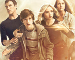Iluminews – As series Legion e The Gifted não fazem parte do universo dos X-Men dos cinemas