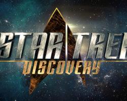Jornada nas Estrelas: Discovery 1×01 e 1×02 (review)