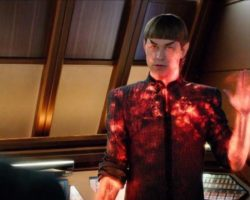 Discovery 1×06 (review)
