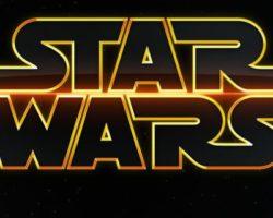 A Hora Suave – Novo Trailer de Star Wars Comentado!!!