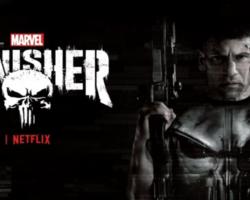 Iluminamos – The Punisher