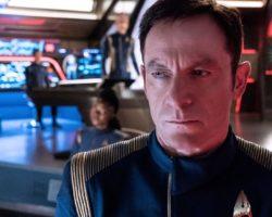 Star Trek Discovery 1×08 e 1×09 (review)