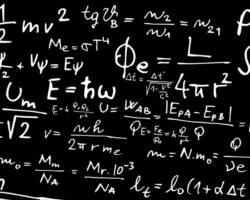As condições de Gauss de nossas vidas