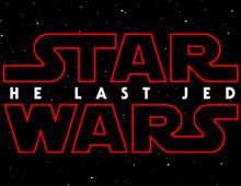 Iluminamos – Star Wars Os Últimos Jedi – Sem Spoilers