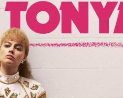 #Tonya não fez nada de errado!