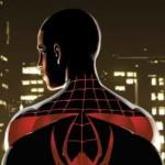 Foto de perfil de Ebony Spider